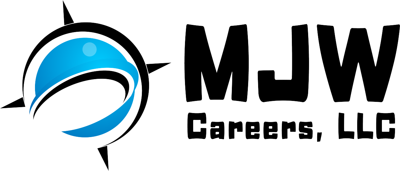 Outplacement, Resume Writing, and Career Coaching – MJW Careers